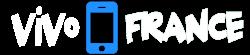 vivo-france.com