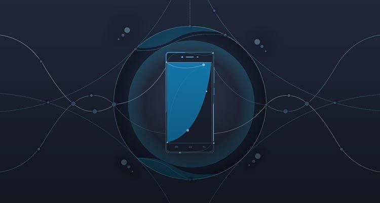 Vivo développe de nouvelles technologies
