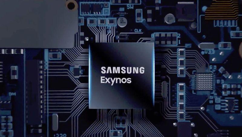 Vivo avis smartphone X60 processeur Samsung