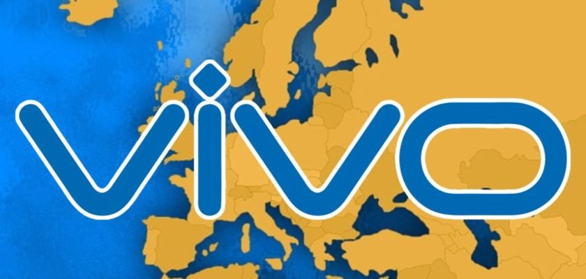 Vivo Europe avis présence